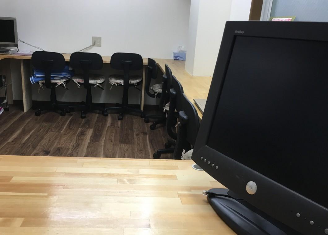 ダンバラITパソコン教室